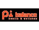 Pi-Balance